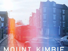 Mount Kimbie - Carbonated (Peter Van Hoesen Remix)