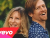 Barbra Streisand - I Finally Found Someone (Duet with Bryan Adams)