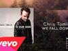 Chris Tomlin - We Fall Down (Lyrics And Chords)