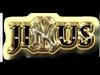 @Jinyus - No Truffle Butter (FULL TNS Freestyle)