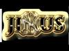 @Jinyus - No Energy (FULL TNS Freestyle)
