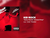 Kid Rock - Early Mornin' Stoned Pimp (Live)