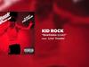 Kid Rock - Bawitdaba (Live)