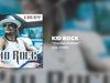 Kid Rock - Trucker Anthem