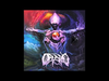 Oceano - Dead Planet