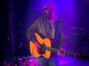 Corey Smith - songsmith weekly - give me healing