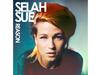 Selah Sue - Daddy