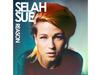 Selah Sue - I Won't Gor For More