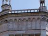 Vox Nostra - Gregorian Chant: Cunctipotens genitor Deus (Aquitaine 12th Century)