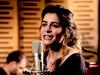 Julie Zenatti - La fille du moi d'avant - Version acoustique