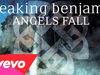 Breaking Benjamin - Angels Fall (Audio Only)