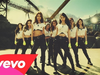 GIRLS`GENERATION少女時代 - Catch Me If You Can_