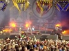 Enter Shikari - Juggernauts (live at Download 2013)