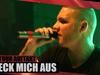 Fler - Check mich aus (Live) CCN 2 Tour