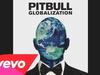 Pitbull - Fun (feat. Chris Brown)