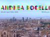 Andrea Bocelli - LA FORZA DEL SORRISO (Song for EXPO Milano 2015)
