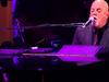 Billy Joel - Running On Ice (MSG - April 3, 2015)