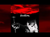 Madonna - Ghosttown (Mindskap Remix)