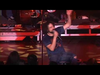 Counting Crows - All My Friends live Triple Play Summer
