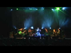 Counting Crows - Recovering The Satellites live 2007