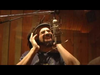 Counting Crows - Insignificant Studio 2007