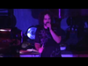 Counting Crows - Speedway Live 2007