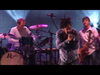 Counting Crows - Hard Candy Live 2007