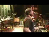 Counting Crows - 1492 Live World Cafe Philadelphia 2008 XPN