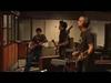Counting Crows - Cowboys Studio 2007