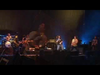 Counting Crows - Have You Seen Me Lately? live Summer 2007