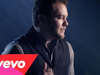 Eli Young Band - Turn It On