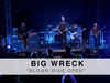 Big Wreck - Blown Wide Open (LIVE at the Suhr Factory Party 2015)