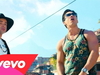 Chino & Nacho - Me Voy Enamorando (Remix) (feat. Farruko)