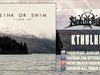 Sink Or Swim - Kthulhu