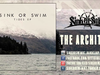 Sink Or Swim - The Architect