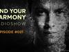 Andrew Rayel - Find Your Harmony Radioshow #021