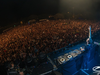 Andrew Rayel - Live @ A State Of Trance Festival 700 / Buenos Aires, Argentina (11-04-2015)