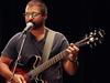 Bhi Bhiman - Moving to Brussels