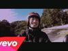 陳柏宇 (Jason Chan) - 矛盾大對決 (Official MV)