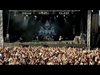 AXXIS - Little Look Back Masters Of Rock 2014