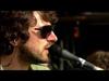 Super Furry Animals - Hello Sunshine (Glastonbury 2007)