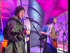 Super Furry Animals - Something 4 The Weekend (Tonight with Richard & Judy) (15.07.96)