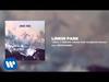 LINKIN PARK - UNTIL IT BREAKS (Money Mark Headphone Remix)
