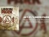 Jay-Z / Linkin Park - Numb / Encore (Live At Milton Keynes)