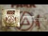 Linkin Park - No More Sorrow (Live At Milton Keynes)