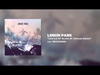 LINKIN PARK - CASTLE OF GLASS (M. Shinoda Remix)