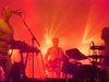 CARIBOU - Can't Do Without You (Live At Brixton Academy 2015)
