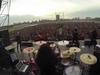 SOZIEDAD ALKOHOLIKA - CHILE 2015 - Punk Rock Festival - Polvo en los Ojos