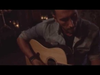 Cedric Gervais - Love Again (Acoustic) (feat. Ali Tamposi)