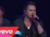 Eli Young Band - Turn It On - Outnumber Hunger Concert